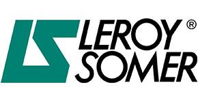 leroy somer generator sales sydney