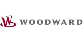 woodward generator sales sydney