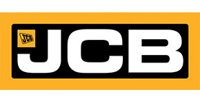 jcb generator sales sydney