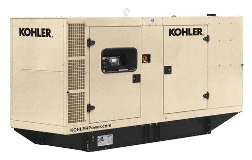 generator sales by experts diesel generator maintence team